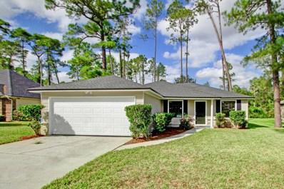 381 Hickory Hollow Dr N, Jacksonville, FL 32225 - #: 963720
