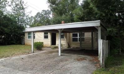 3533 Stillman St, Jacksonville, FL 32207 - #: 963738