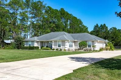 150 Confederate Point Rd, Palatka, FL 32177 - MLS#: 963740