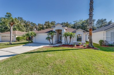 304 Twinleaf Ct, St Johns, FL 32259 - #: 963741