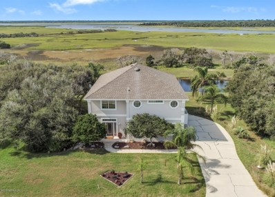 149 Beachside Dr, Ponte Vedra Beach, FL 32082 - #: 963746