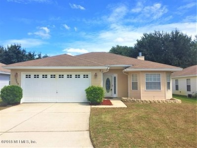Jacksonville, FL home for sale located at 509 Chancellor Dr W, Jacksonville, FL 32225