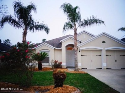 2451 Winchester Ln, St Augustine, FL 32092 - MLS#: 963751