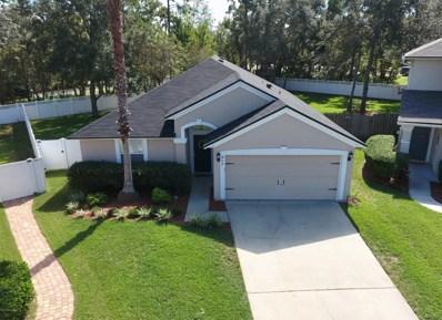 408 Corklan Ct, Jacksonville, FL 32259 - #: 963752