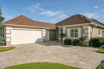1568 Stonebriar Rd, Green Cove Springs, FL 32043 - #: 963754
