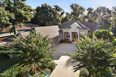 1663 Harrington Park Dr, Jacksonville, FL 32225 - #: 963758