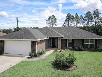 3000 Longleaf Ranch Cir, Middleburg, FL 32068 - #: 963762