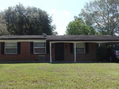 7450 Impala Ln, Jacksonville, FL 32244 - #: 963768