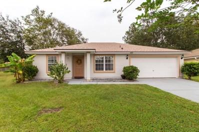 3752 Lauren Crest Ct, Jacksonville, FL 32221 - #: 963774