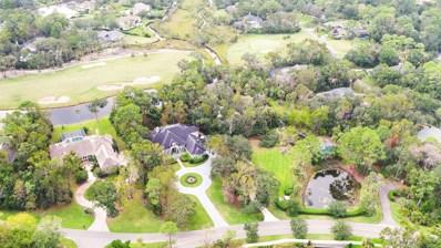 Ponte Vedra Beach, FL home for sale located at 25005 Marsh Landing Pkwy, Ponte Vedra Beach, FL 32082