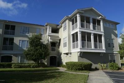 8290 Gate Pkwy UNIT 1112, Jacksonville, FL 32216 - #: 963790