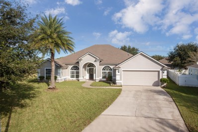 12349 Sea Biscuit Ct, Jacksonville, FL 32225 - MLS#: 963791