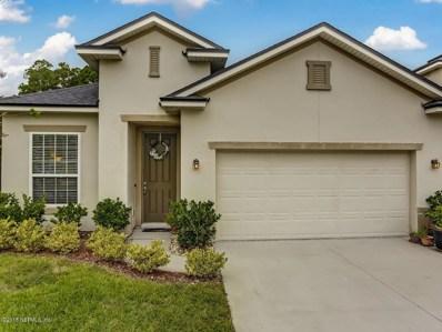 115 Litke Ln, St Augustine, FL 32086 - #: 963804