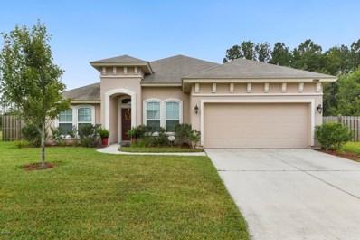 1768 Hollow Glen Dr, Middleburg, FL 32068 - #: 963824