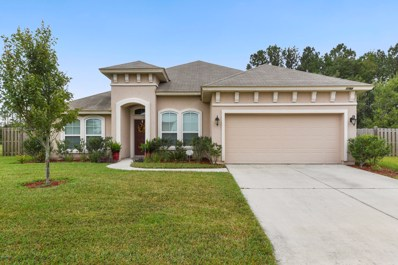 1768 Hollow Glen Dr, Middleburg, FL 32068 - #: 963824