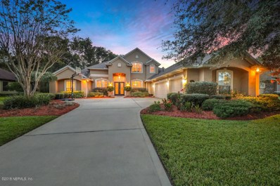 777 Peppervine Ave, St Johns, FL 32259 - #: 963825