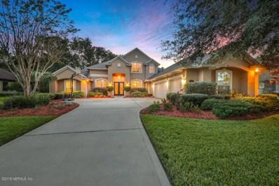 777 Peppervine Ave, St Johns, FL 32259 - #: 963825