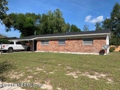 7971 Triumph Ln, Jacksonville, FL 32244 - #: 963831