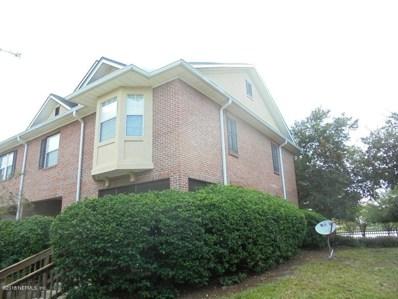 1456 Landau Rd, Jacksonville, FL 32225 - #: 963847