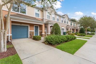 5971 Pavilion Dr, Jacksonville, FL 32258 - #: 963854
