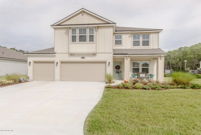 5439 Parkside Lakes Dr, Jacksonville, FL 32257 - #: 963856