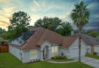 12856 Kelsey Island Dr, Jacksonville, FL 32224 - MLS#: 963858