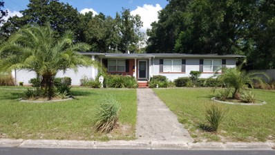 5503 Bradshaw St, Jacksonville, FL 32277 - #: 963861