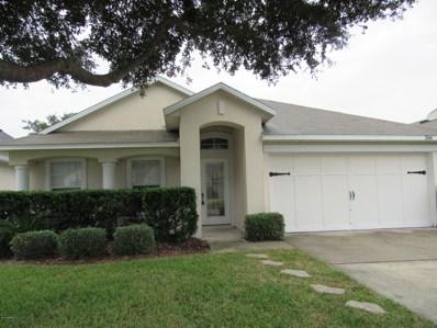 266 Sterling Hill Dr, Jacksonville, FL 32225 - #: 963862