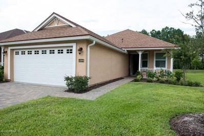 1509 Valhalla Way, St Augustine, FL 32092 - #: 963863