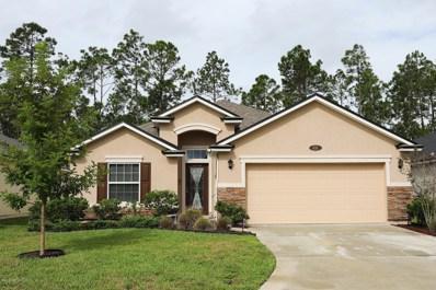 691 Glendale Ln, Orange Park, FL 32065 - MLS#: 963865