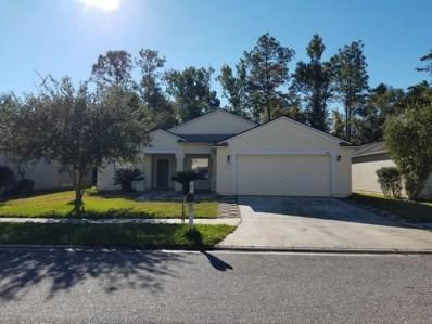 880 Bonaparte Landing Blvd, Jacksonville, FL 32218 - MLS#: 963866