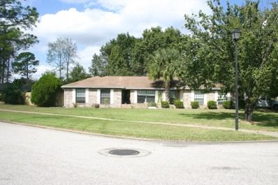 14237 Falconhead Dr, Jacksonville, FL 32224 - #: 963871