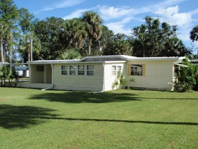 123 Magnolia St, Satsuma, FL 32189 - #: 963878