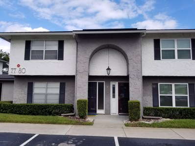695 A1A UNIT 78, Ponte Vedra Beach, FL 32082 - #: 963884