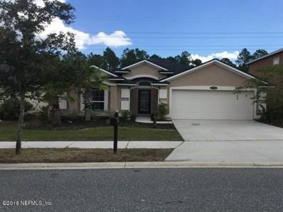 16241 Magnolia Grove Way, Jacksonville, FL 32218 - #: 963887