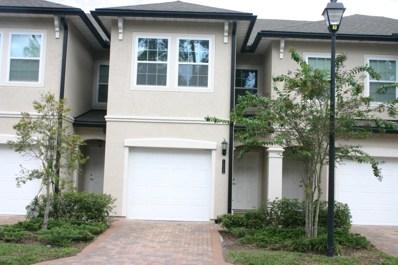 11274 Estancia Villa Cir UNIT 806, Jacksonville, FL 32246 - #: 963891
