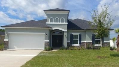 Fernandina Beach, FL home for sale located at 95275 Snapdragon Dr, Fernandina Beach, FL 32034