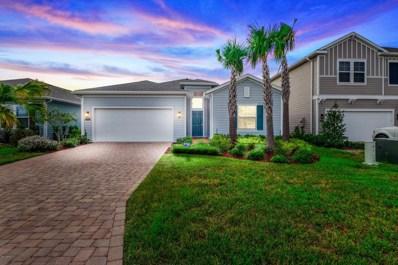 1433 Kendall Dr, Jacksonville, FL 32211 - #: 963895