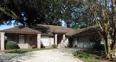 12137 Camp Creek Dr, Jacksonville, FL 32225 - #: 963896