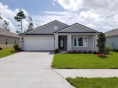 32 Soto St, St Augustine, FL 32086 - #: 963900