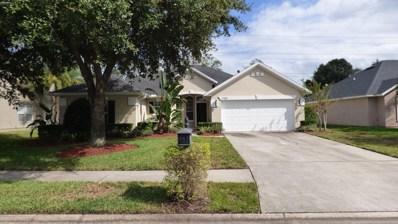 7701 Crosstree Ln, Jacksonville, FL 32256 - #: 963913