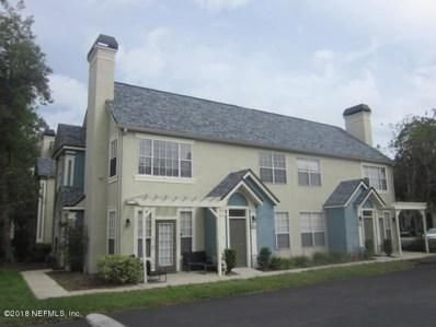 13703 N Richmond Park Dr UNIT 2508, Jacksonville, FL 32224 - MLS#: 963922