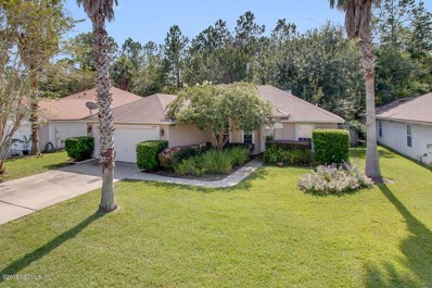 8880 Canopy Oaks Dr, Jacksonville, FL 32256 - #: 963927