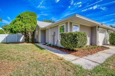 Ponte Vedra Beach, FL home for sale located at 141 Las Palmas Ln, Ponte Vedra Beach, FL 32082