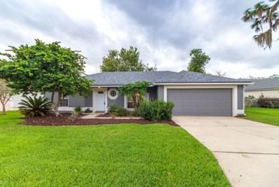 13036 Nandina Ln, Jacksonville, FL 32246 - #: 963933