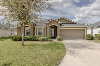 176 Brentley Ln, Orange Park, FL 32065 - #: 963939