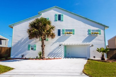 Ponte Vedra Beach, FL home for sale located at 2755 S Ponte Vedra Blvd, Ponte Vedra Beach, FL 32082