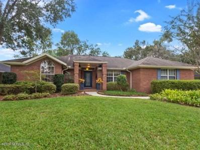 2264 Flatwood Ct, Jacksonville, FL 32223 - #: 963951