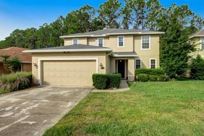 508 Candlebark Dr, Jacksonville, FL 32225 - #: 963961