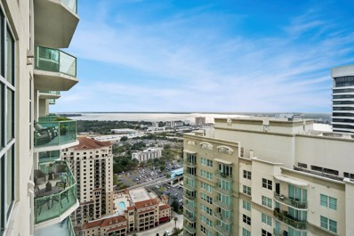 1431 Riverplace Blvd UNIT 3104, Jacksonville, FL 32207 - MLS#: 963977